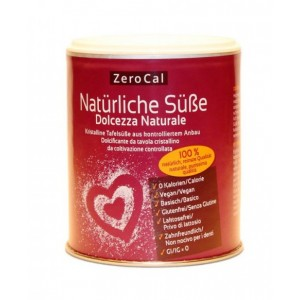 DOLCEZZA NATURALE 200 g