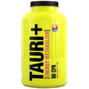 TAURI+ 90 cpr PROMO breve...