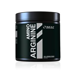 AMINO ARGININE 200 g