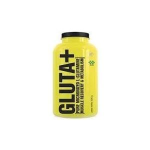 GLUTA+ 500 g