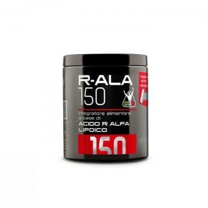 R-ALA  150  60cps