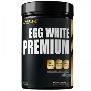 ISOLATE EGG PROTEIN 1 kg