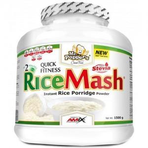 RICE MASH Kg 1,5