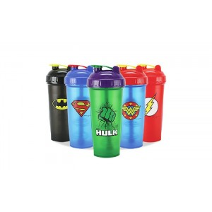 PERFECT SHAKER 600ml THE...