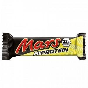BARRETTA MARS HI PROTEIN 59g