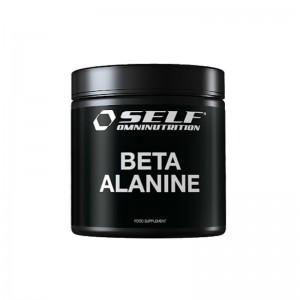 AMINO BETA-ALANINE 200 g