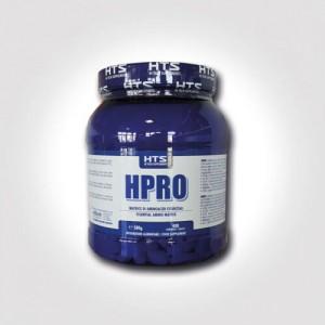 H-PRO 400cpr