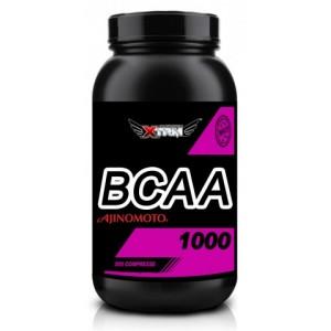 BCAA 1000 500cp AJINOMOTO...