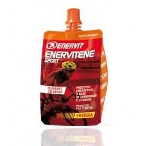 ENERVITENE SPORT 60 ml