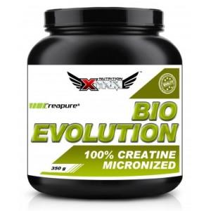 BIO EVOLUTION 350g 100%...