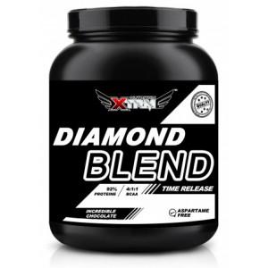 DIAMOND BLEND 1908g