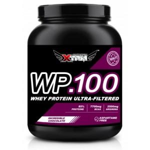 WP.100 Kg 2