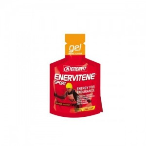 ENERVITENE SPORT GEL 25 ml