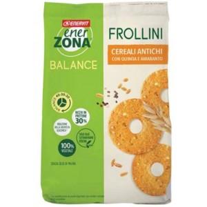 FROLLINI 40-30-30 250 g