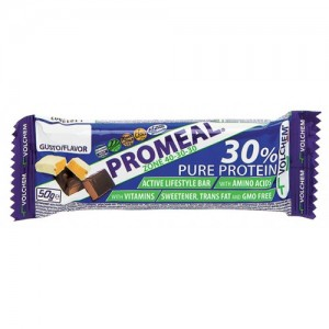 PROMEAL® ZONE 40-30-30 50 g