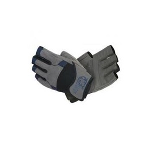 COOL PROFESSIONAL GLOVES