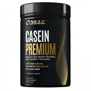 CASEIN PREMIUM Kg 1