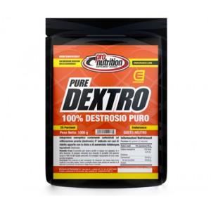 PURE DEXTRO 100% 1 kg