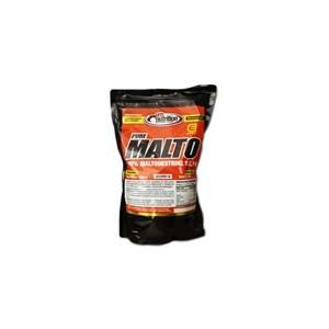 PURE MALTO 100% 1 kg