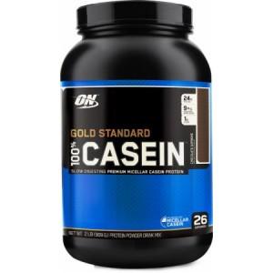 100% CASEIN 1,8 kg