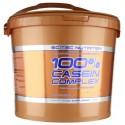 100% CASEIN COMPLEX 5 kg