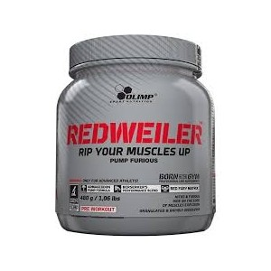 RED WEILER® 480 g