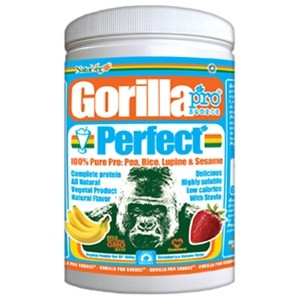 GORILLA PRO SOURCE® PERFECT...
