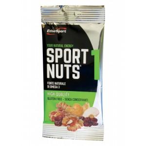 SPORT NUTS 1 30 g