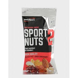 SPORT NUTS 2 30 g