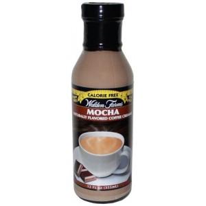 MOCHA 355 ml