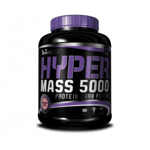 HYPER  MASS  4 kg