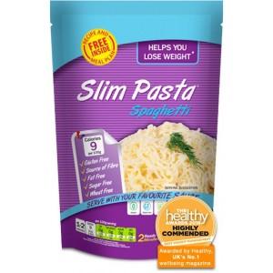 SLIM PASTA 270 g