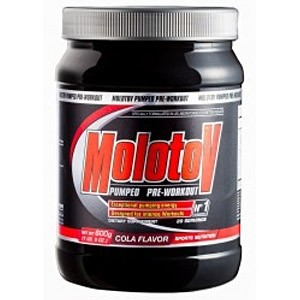 MOLOTOV 600 g