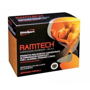 RAMTECH BUSTE 20 x 10,5 g