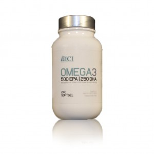 OMEGA3 240 softgel