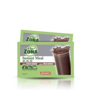 INSTANT MEAL 40-30-30 56 g