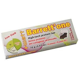 BARRETT'ONE 20 X 70 g