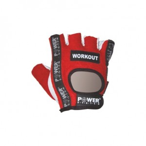 FITNESS GLOVES WORKOUT PS-2200