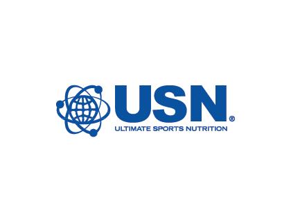 USN Nutrition