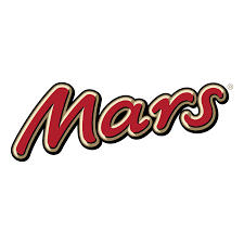 Mars & Snickers