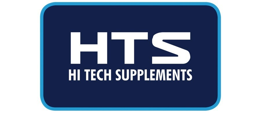 HTS NUTRITION