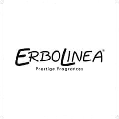 Erbolinea Prestige Fragrances