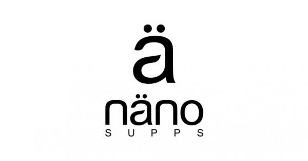 Nano Supps