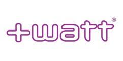 + Watt